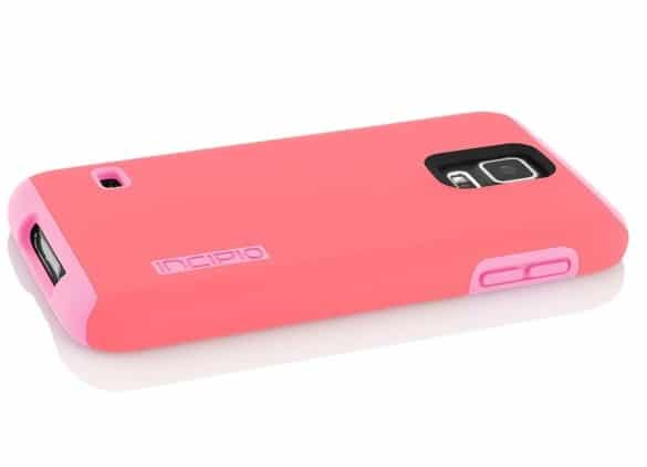 incipio-samsung-galaxy-s5-dualpro-case-pink-bottom