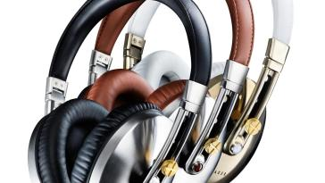 Ted Baker Over Audio Headphones_Group