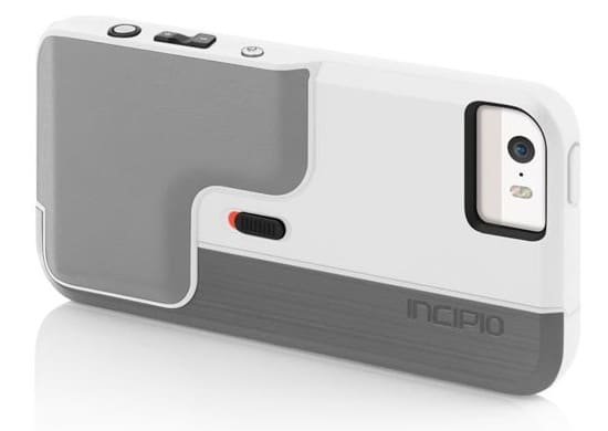 incipio-iphone-5-5s-focal-camera-case-white-back-1_3