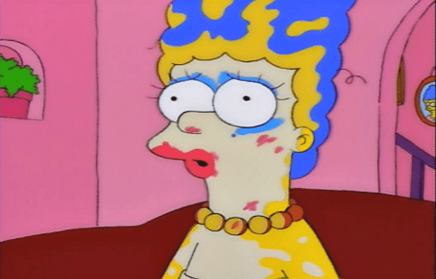 marge-simpson-make-up-shotgun