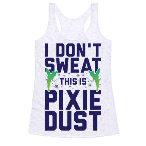 6733-heathered_white-z1-t-i-don-t-sweat-this-is-pixie-dust