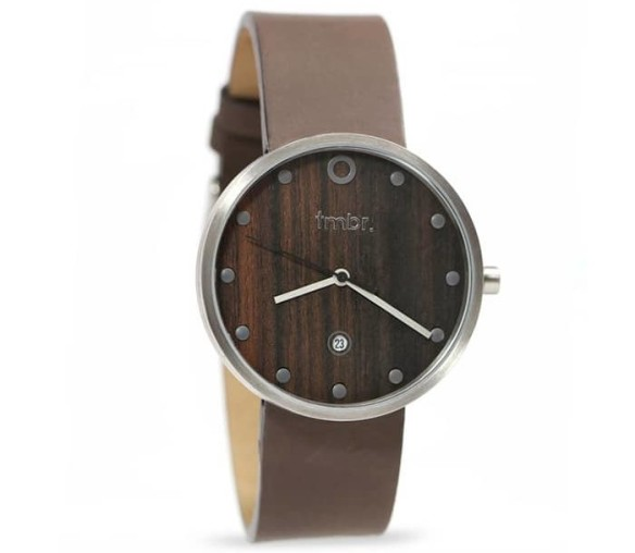 tmbr_mill_silver_walnutwood_watch_front__51992.1470198400.700.700