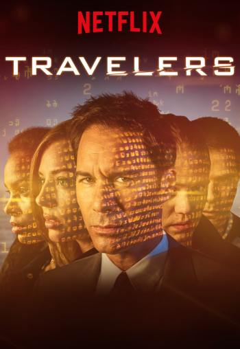 Travelers_boxshot_USA_en