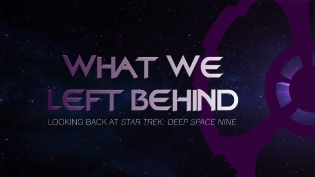 what-we-left-behind-title-card-ds9-doc-777x437