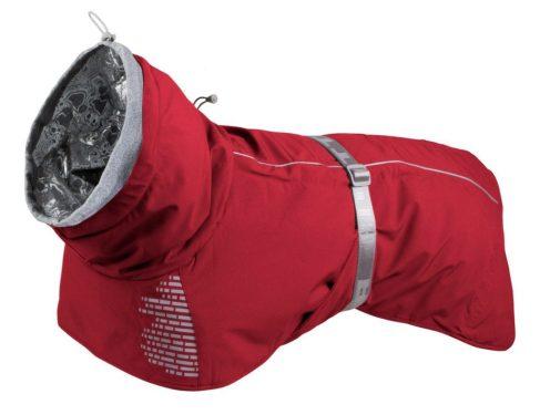 Hurtta Extreme Warmer Dog Winter Jacket Size 10in