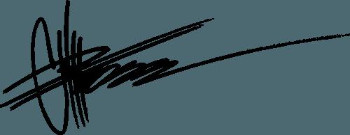 Chip Foose Logo Free Download • Playapk.co