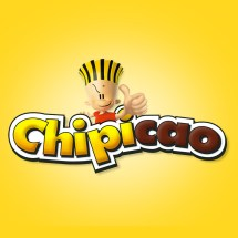 Chipicao