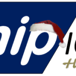 cropped-Holiday-Logo.png