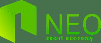 NEO smart economy logo