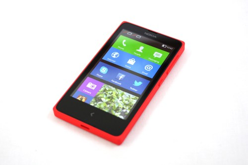small resolution of nokia x