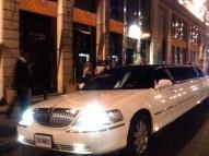 limousinebizen