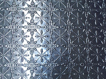 pressed tin panels metal ceilingpressed tin panels aluminium reproduction acorn