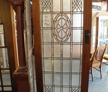 Art Deco L Lite door 04