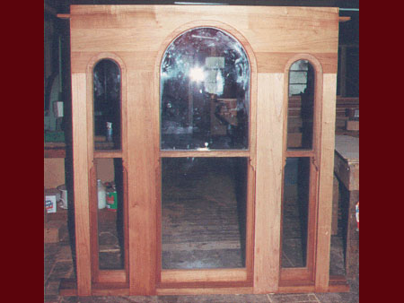 Joinery 19