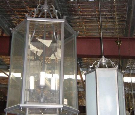 Lanterns 1019