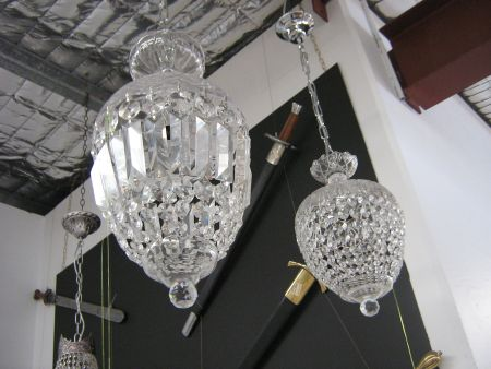 new single light pendant motzart chopin chandelier