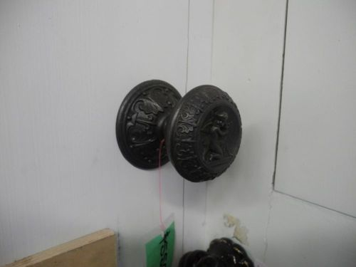 new original antique secondhand centre center knobs and knockers letter slots victorian federation cast iron brass porcelian glass kendrick tradco traditional hardware sydney knobs aged brass antique bronze chrome satin chrome polished metal cast iron
