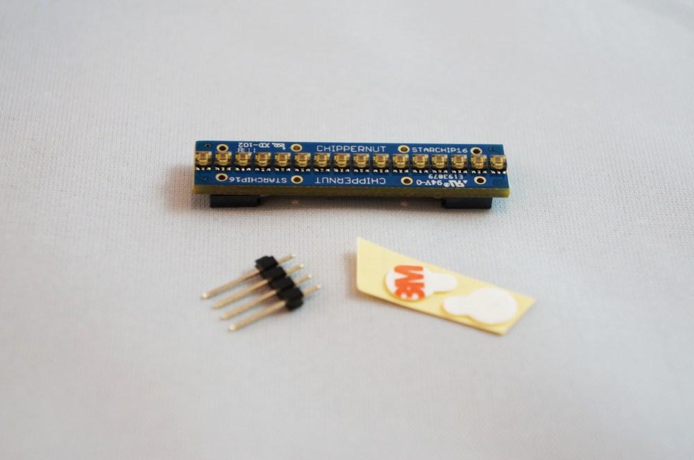 medium resolution of diy shift light kit unassembled v3 1 diy shift light wiring diagram diy shift light wiring diagram