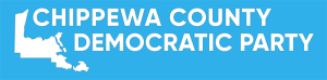 Chippewa County Democratic Party
