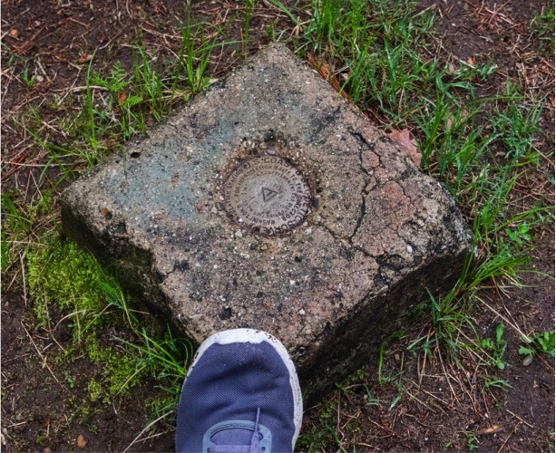 bundy-geodetic-marker-resized