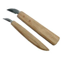 Best Prices On Pfeil Tools Carving