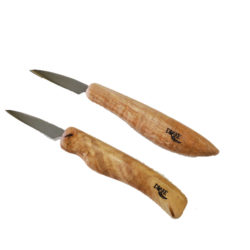 Swiss Made Carving Tools Canada