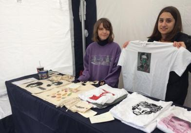 Teenage Market No: 2 – tell us what you thought
