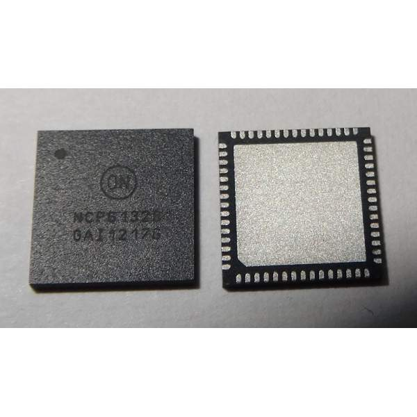 NCP6132B | Chipset-IC | چیپست آی سی | Chip چیپ | ON Semiconductor | NCP6132