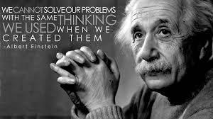 einstein-quote-thinking
