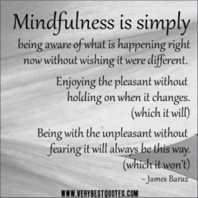 Mindfulness-is-simply-being-aware