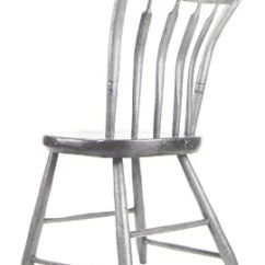 Folding Chair Nathaniel Alexander Beach Chairs Lowes Nancy Goyne Evans Design Transmission In Vernacular Seating Figure 17