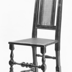 2 Rocking Chairs Instrumental Best Adirondack Glenn Adamson The Politics Of Caned Chair American Furniture Figure 34