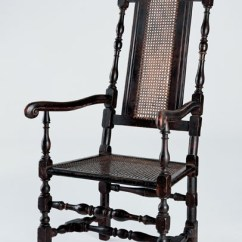 2 Rocking Chairs Instrumental Cheap Recliner Glenn Adamson The Politics Of Caned Chair American Furniture Figure 39
