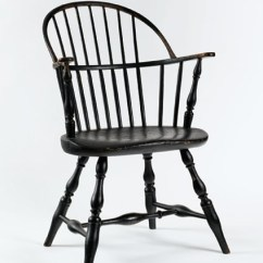 Windsor Chair Kits Kids Swivel David R Pesuit Structure Style And Evolution The Sack Back Figure 47