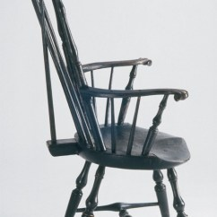 Folding Chair Nathaniel Alexander Anti Gravity Chairs Sam S Club Nancy Goyne Evans Documentary Evidence Of Painted Seating Figure 8