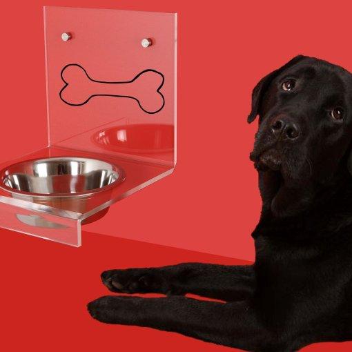 Mit diesem Artikel möchte ich Ihnen beim Einstieg in das Thema Hundefutter/Hundeernährung behilflich sein und ein paar Fakten zum Thema Hundenahrung ansprechen.