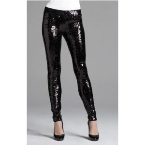 EXPRESS-SEQUIN-LEGGING_DFB4866A