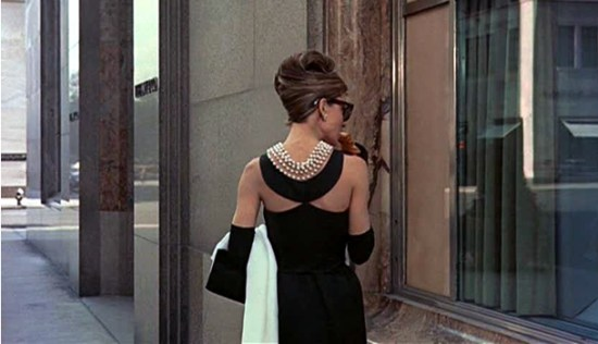 breakfast-at-tiffanys-iv