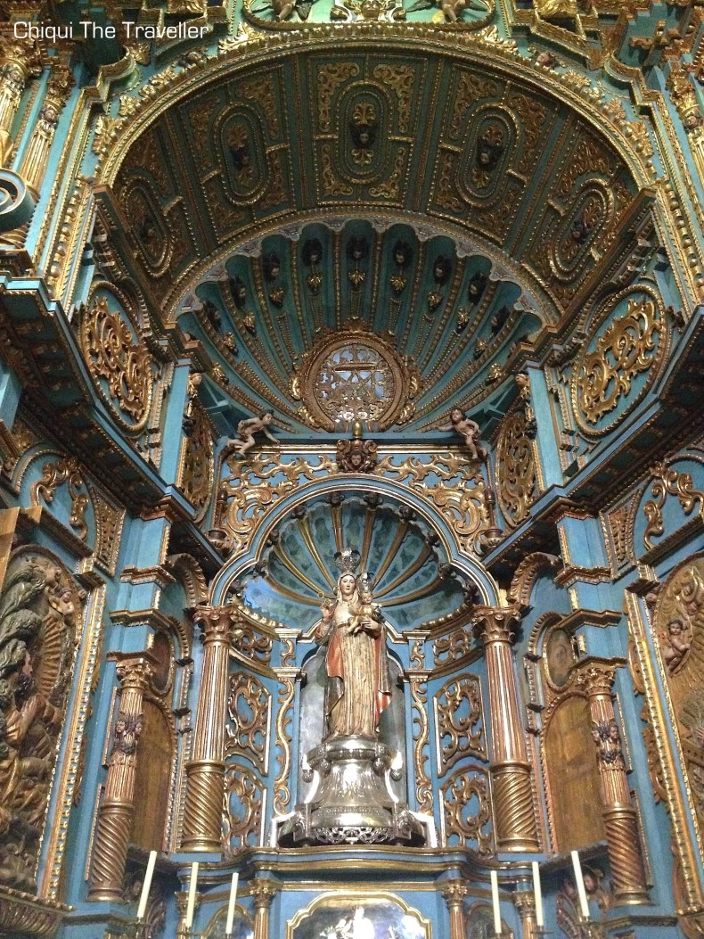 Catedral Lima 3