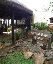Kisumu Hotels Chiral Afrique