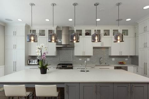 kitchen remodelers lemon rug kenilworth