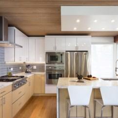 Kitchen Remodelers Drawer Knobs Chicago
