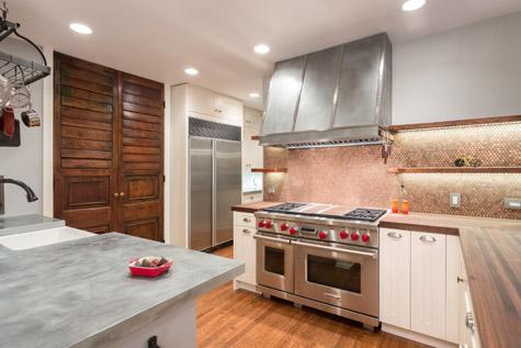 kitchen design naperville appliance suites remodelers remodeler