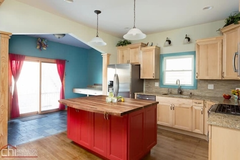kitchen remodelers home depot shelves lincoln park chicago remodeler