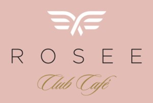 rosee club cafe