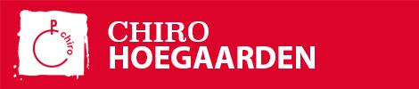 Chiro Hoegaarden