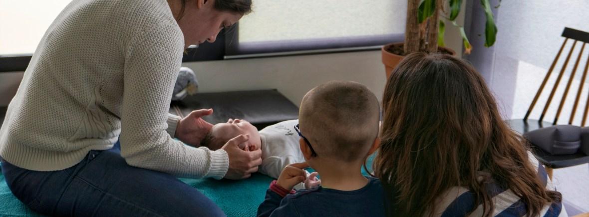 bébé-ostéo-chiropracteur