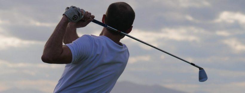 golf-posture-chiropracteur-biarritz