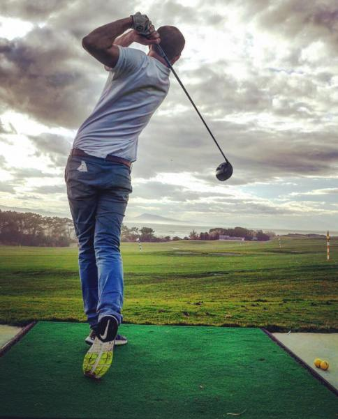 golf-posture-biarritz