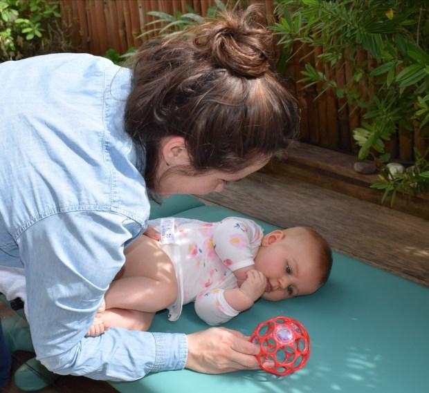 osteo-bebe-chiropracteur